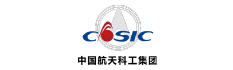 China Aerospace Science and Industry Corporation